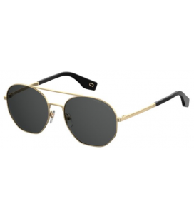 MARC JACOBS 327/S  2F7IR