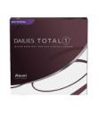 Dailies Total 1 Multifocal 90L