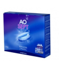 Pack Aosept Plus 3X360ML