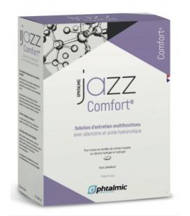Pack Jazz Comfort 3x360ML