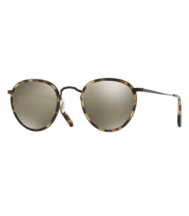 OLIVER PEOPLES 1104S-MP2-SUN-506
