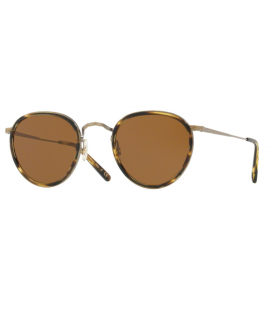 OLIVER PEOPLES 1104S-MP2-SUN-503