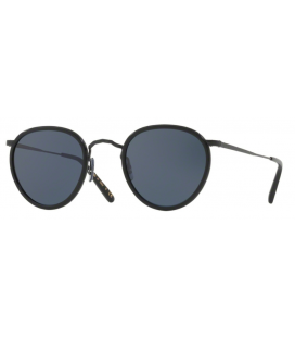OLIVER PEOPLES 1104S-MP2-SUN-5062R5