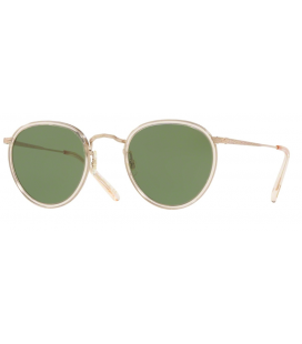 OLIVER PEOPLES 1104S-MP2-SUN-514