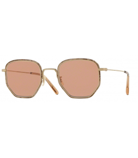 OLIVER PEOPLES 1233ST-5035P0