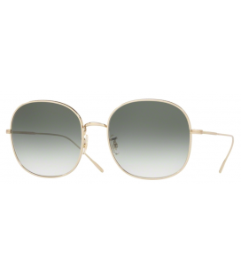 OLIVER PEOPLES 1255S-50352A