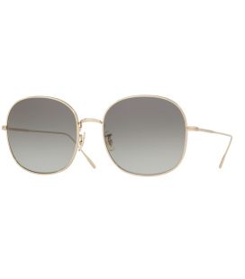 OLIVER PEOPLES 1255S-50353C