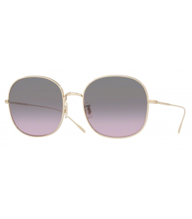OLIVER PEOPLES 1255S-503590