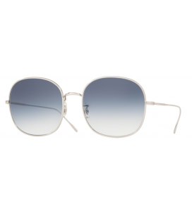 OLIVER PEOPLES 1255S-503619
