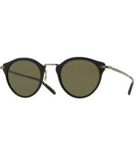 OLIVER PEOPLES 5184S-100552
