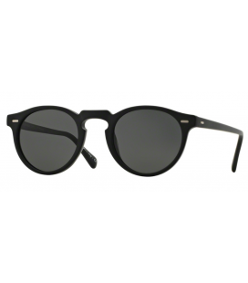 OLIVER PEOPLES 5217S-1031P2