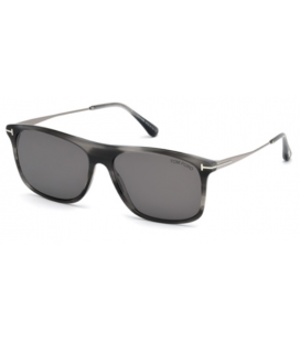TOM FORD FT0588-20A