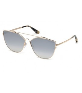TOM FORD TF 563 28C