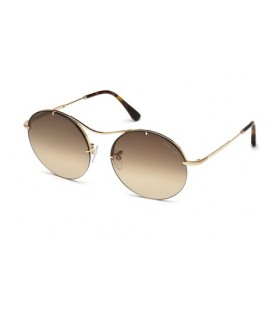 TOM FORD FT 565 28F