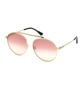 TOM FORD FT 571 28Z