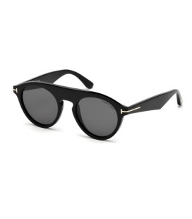 TOM FORD FT 633 01A
