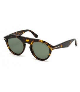 TOM FORD TF 633 52A