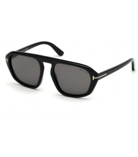 TOM FORD FT 634 01A