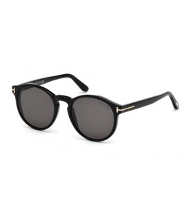 TOM FORD FT 591 01A