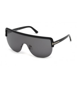 TOM FORD FT 560 01A