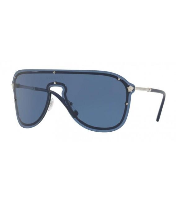 Versace 2180/100080 LiAnx1tE