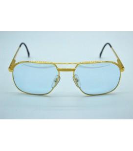 Hilton eyewear vintage