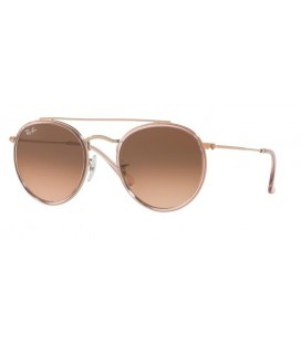 RAYBAN RB 3647N 9069A5