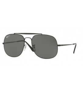 RAYBAN GENERAL RB 3561 002/58