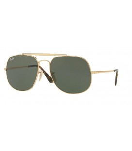 RAYBAN GENERAL RB 3561 001