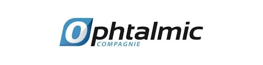 Ophtalmic Contactologie