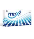 Ophtalmic Max2 6L