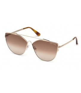 TOM FORD TF 563 28G