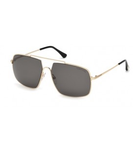 TOM FORD FT 585 28A