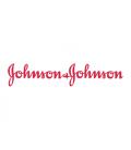 JOHNSON AND JOHNSON